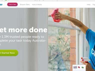 www.airtasker.com