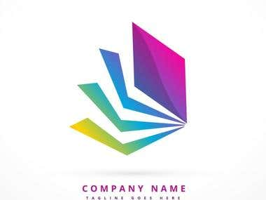 I Will Create Business Logo In Just 10 Hrs