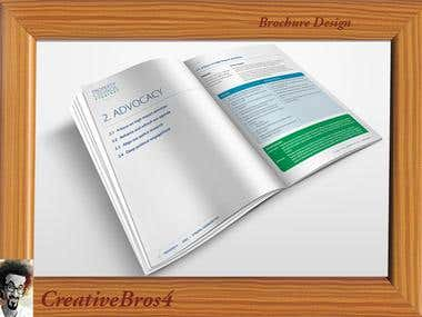 Creative Brochure Design-04