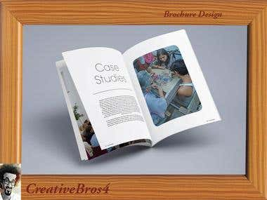 Creative Brochure Design-03