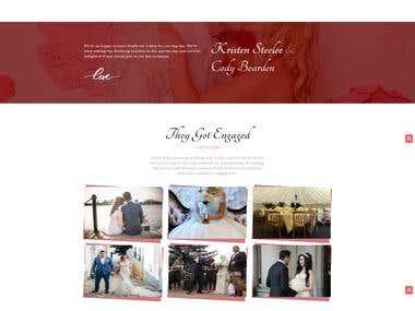 https://www.codegrape.com/item/wedding-ceremony-template/144