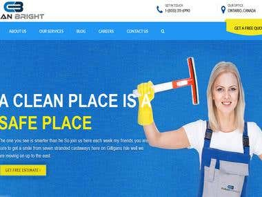 www.cleanbright.ca
