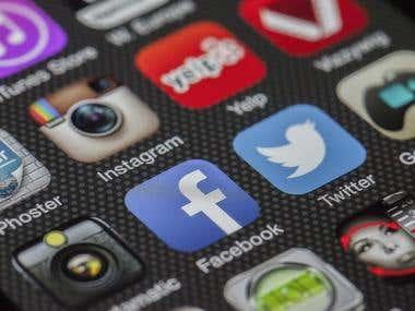 Social Media Platform Research