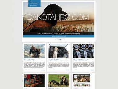 DAKOTAHRC.COM