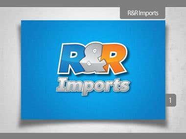 R&R Imports