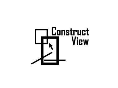 Construct View