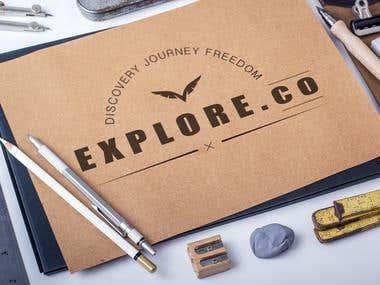 explore.co