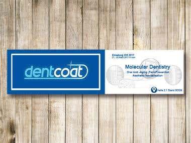 Dentcoat