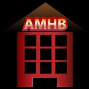 AMHBNetwork