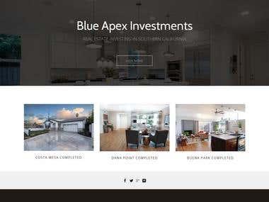 http://blueapexinvestments.com/