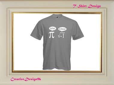 T-Shirt Design-01