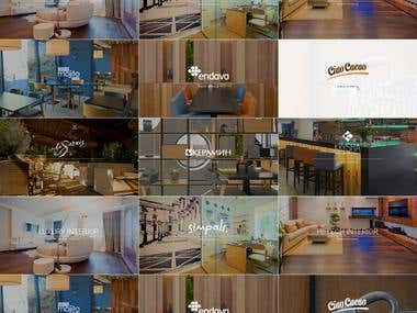 Zen Design - architecture and interior design
