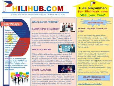 Philihub.com