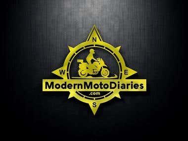 Logo Design $ Identity