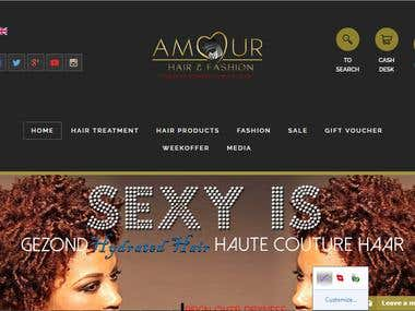 http://amourhairfashion.nl