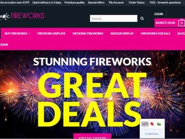 https://dynamicfireworks.co.uk