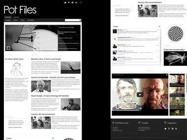 PotFiles.com
