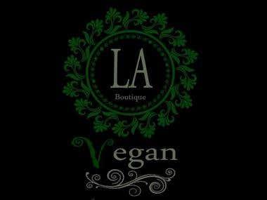Logo Desighn