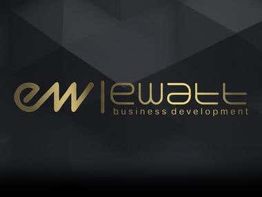Ewatt business, Singapore
