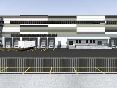 warehouse+comercial