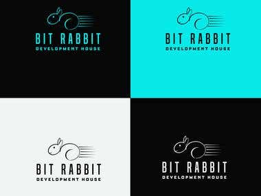 logos for project