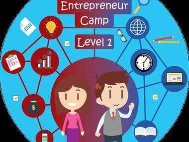 Little Entrepreneur Camp