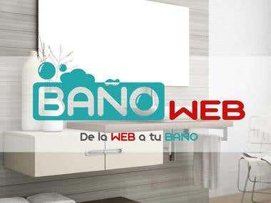 Bañoweb