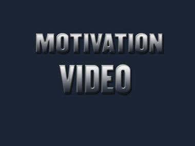 Image result for motivational video   logos