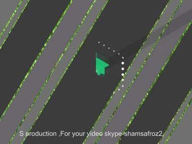 Rich explainer videos