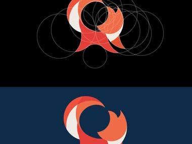 Logo Proposal