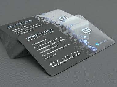 gpworx-publicidad-imagen-corporativa-logotipo-visit-card