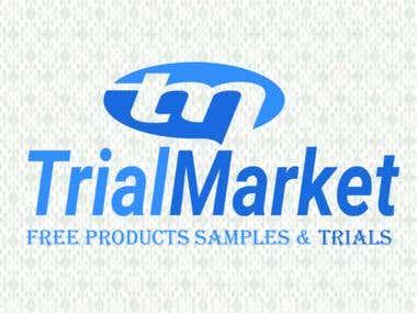 Trial Market App