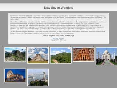 New-Seven-Wonders