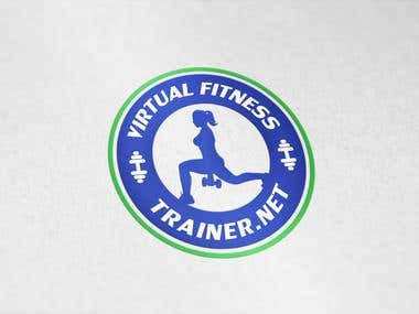 Virtual Fitness Trainers