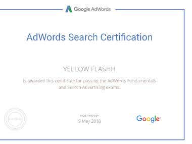 Google_Adword_Certification