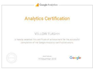 Google_Analytic_Certification