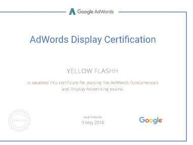Google_Display_Advertising_Certification