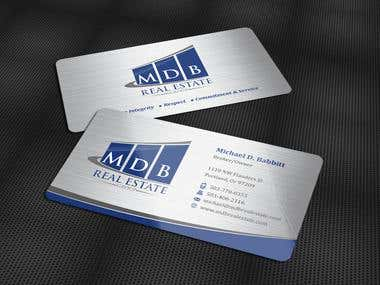 Business Cards 1,Business Cards 2,Business Cards 3