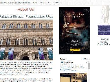 palazzo-strozzi-foundation
