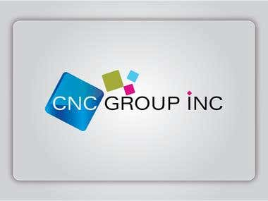 CNC Group Logo