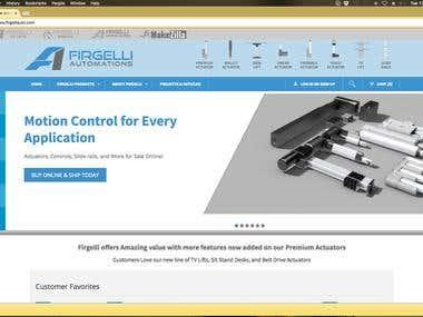 www.firgelliauto.com
