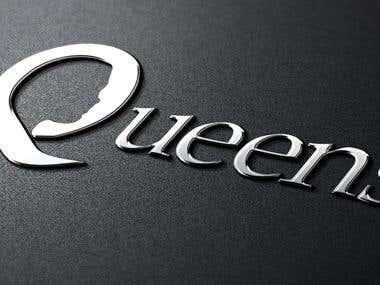 Queens Corporate ID