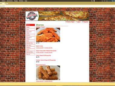 www.garlicknotfl.com
