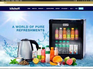 www.kitchoff.com