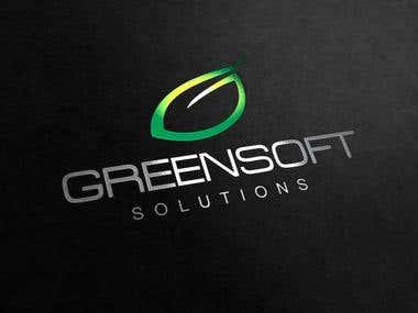 Greensoft Corporate Identity