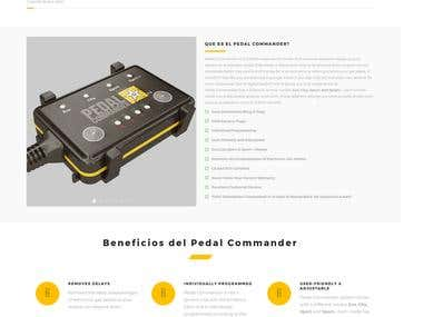http://pedalcommander.co/