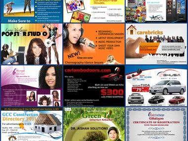 Brochures 01