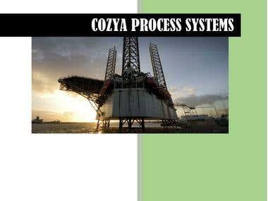 CPS- Company Profile