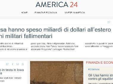 america24
