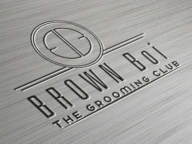 Brownboi